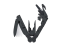SOG PowerAssist Multi-Tool 15 Tools Stainless Steel Stainless