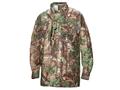 Ol' Tom Men's Vestless Mesh Back Shirt with Spine Pad Long Sleeve Polyester