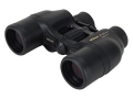 Product detail of Nikon Action Binocular 8x 40mm Poro Prism Black