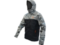Under Armour Men's UA Surge Rain Jacket Nylon
