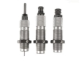 RCBS 3-Die Set 44 Auto Magnum