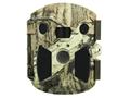 Covert Outlook Panoramic Infrared Game Camera 12 Megapixel Mossy Oak Break-Up Infinity Camo