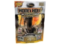 Wildgame Innovations Honey Hole Mineral Mix Deer Supplement Apple Bag 5.5 lb
