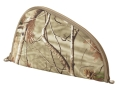 Buck Commander Pistol Rug