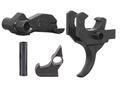 Product detail of TAPCO G2 Double Hook Trigger Group AK-47 Steel Matte