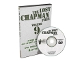 "Gun Video ""The Lost Chapman Files Volume 9: Night Shooting/Flashlight Techniques"" DVD"