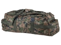 Product detail of UTG Tactical Armor Ranger Field Bag Nylon