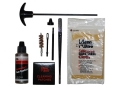 Kleen-Bore Pistol Cleaning Kit 45 Caliber