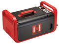 Hornady Lock-N-Load Sonic Cleaner 7L Ultrasonic Case Cleaner 110 Volt