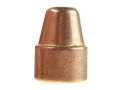 Speer Bullets 45 Caliber (451 Diameter) 200 Grain Total Metal Jacket Semi-Wadcutter Match Box of 100