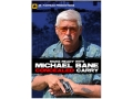 Product detail of Panteao Make Ready with Michael Bane: Concealed Carry DVD
