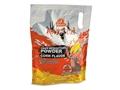 BioLogic Whitetail Addiction Corn Deer Supplement Powder 5lb