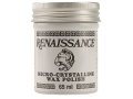 Renaissance Wax Rust Preventative and Gun Stock Polish 2.25 oz