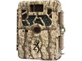 Browning Recon Force XR Infrared Game Camera 10 Megapixel Camo