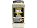 "Lyman Turbo Brass Cleaning Media Treated Corn Cob 6 lb ""Easy Pour Container"""