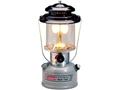 Coleman Premium Powerhouse 1107 Lumen 2-Mantle Dual Fuel Lantern
