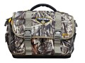 Tenzing TZ WF13 Waterfowler Blind Bag Polyester and Nylon Realtree Max-4 Camo