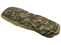 Military Surplus MSS Bivy Cover Woodland Camo