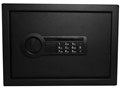 Stack-On Personal Safe Large with Electronic Lock