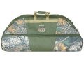 Primos Soft Bow Case with Arrow Pocket 40&quot; Polyester Mossy Oak Break-Up Camo
