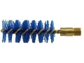 Iosso Eliminator Shotgun Bore Brush 12 Gauge 5/16 x 27 Thread Nylon