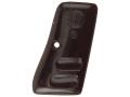 Vintage Gun Grips Galesi 9 25 ACP Polymer Black