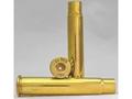 Jamison Reloading Brass 35 Winchester Bag of 20