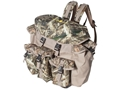 Hard Core Waterfowl Ruck Sack Blind Bag Realtree Max-5 Camo