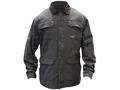 Mountain Khakis Men's Ranch Shearling Jacket Synthetic Blend Terra