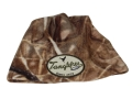 Tanglefree Skull Cap Fleece Mossy Oak Duck Blind Camo