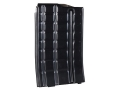 Product detail of PRI Magazine AR-15 223 Remington 15-Round Steel Black