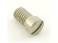 Colt Backstrap Screw Colt Single Action Army Nickel