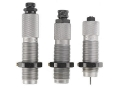 "Product detail of RCBS Safari 3-Die Set 500 Jeffery 1""-14 Thread"