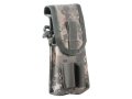 Product detail of Tactical Tailor MOLLE 5.56 Double Mag Pouch 30 Round Magazine