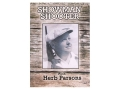 Gun Video &quot;Showman Shooter with Herb Parsons&quot; DVD