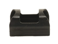 Product detail of Marlin Front Sight Ramp Hood Marlin 60SSK, 795SS, 70PSS, Model 9, Model 45