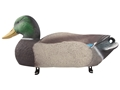 Drake Breeze-Ryder Mallard Magnum Duck Decoy Pack of 6
