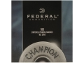 Federal Primers #209A Shotshell Case of 5000 (5 Boxes of 1000)