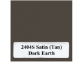 KG Gun Kote 2400 Series Satin Dark Earth 4oz