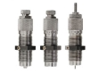 Product detail of Lyman 3-Die Set 32-20 WCF