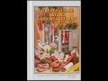 &quot;Great Sausage Recipes and Meat Curing&quot; Book by Rytek Kutas