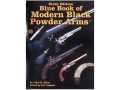 "Product detail of ""Blue Book of Modern Black Powder Arms"" Sixth Edition Book By John Allen and S.P.Fjestad"