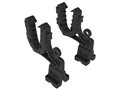 Kolpin Powersports Rhino ATV Gear Grip Pack of 2