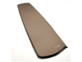 Product detail of Therm-a-Rest Trail Scout Sleeping Pad