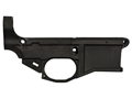 Polymer80 G150 Phoenix2 80% Lower Receiver Kit AR-15 Polymer