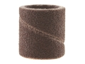 "Dremel Sanding Band 3/8"" 120 Grit Package of 6"