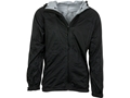MidwayUSA Men's Bear Lake Packable Rain Jacket