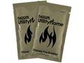 Product detail of NDUR Utility Flame Fire Starter Gel Pack of 2