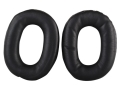 Pro Ears Youth Ear Seals for Predator, Ultra 26 and Pro 300 Electronic Earmuffs Pair Black