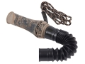 Flextone Natural Grunter Deer Call